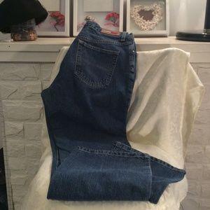 Vintage Tommy Hilfiger Jeans Pants Size 10